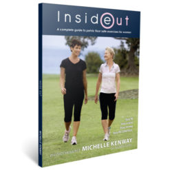 Inside-Out-Book