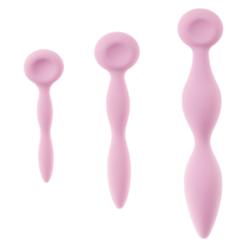 Intimrelax Vaginal Dilators