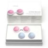 Luna Beads Classic Design