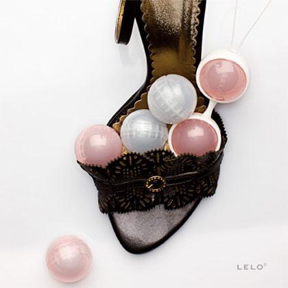 Luna Beads Classic