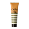 Olive & Bee Intimate Cream