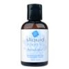 Sliquid Organics Natural Personal Lubricant