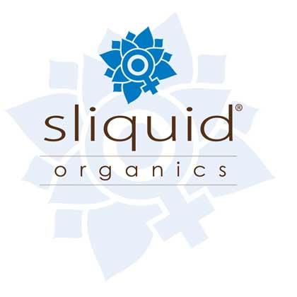sliquid organics logo